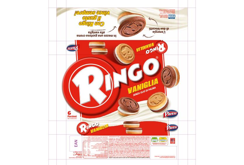 packaging_ediedo_02