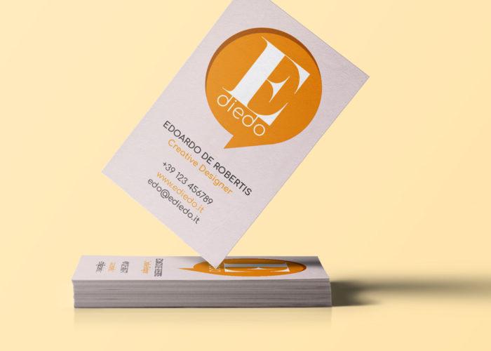 Grafica Web E-commerce e illustrazioni